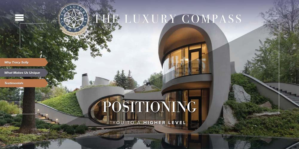Inside-Out-Creative-Clients-The-Luxury-Compass