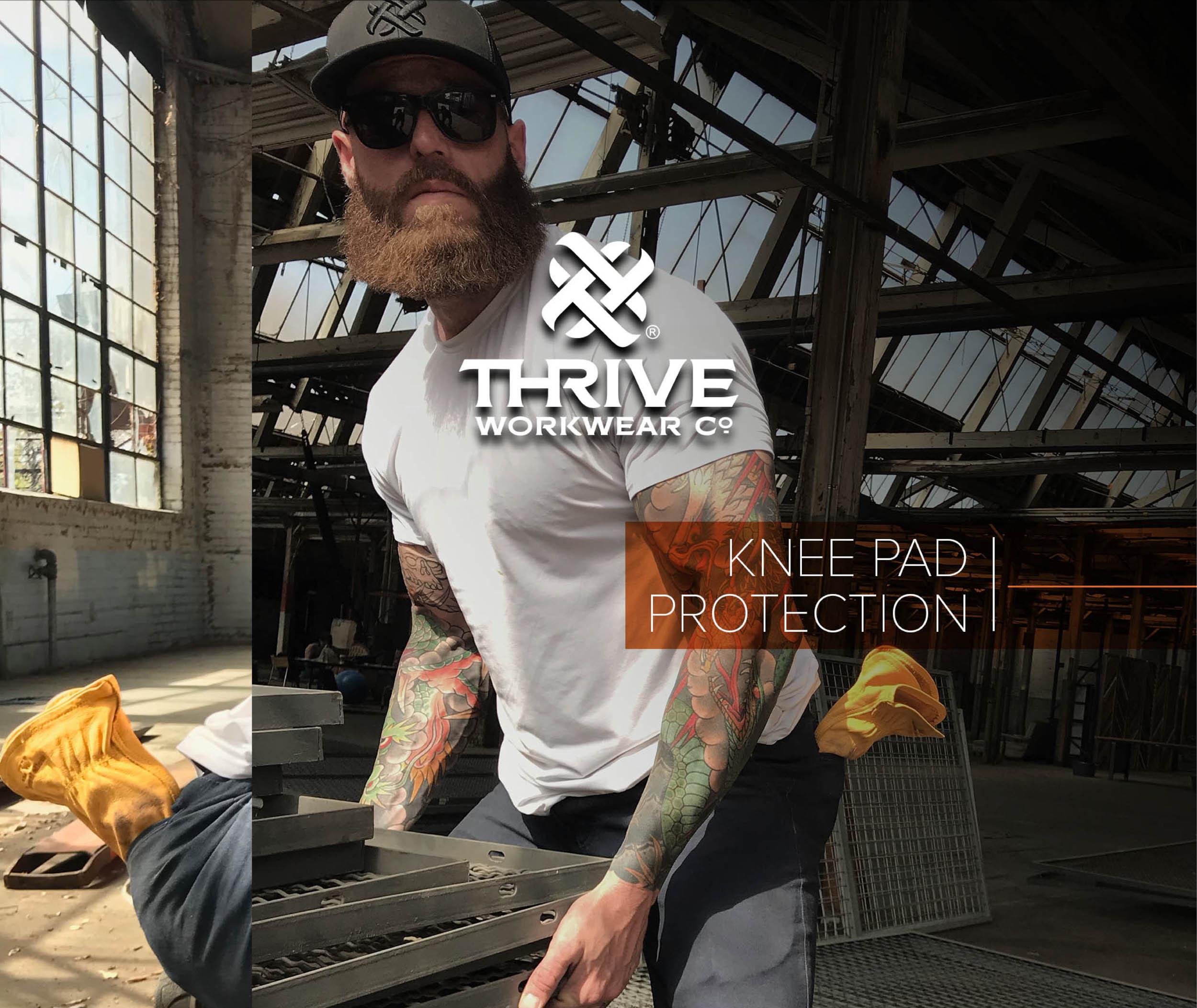 New-IOC - Clients - Thrive - 01 - Updated