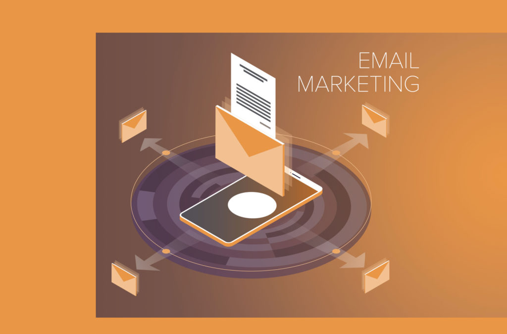 IOC-Services-Email-Marketing